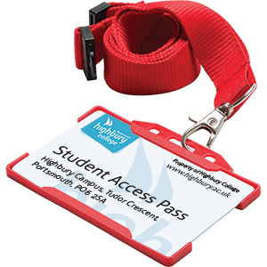 a1827r-rigid-lanyard-card-holder-red
