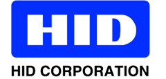 hid corp