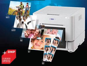 DNP_RX1_Photo_Direct-300x229