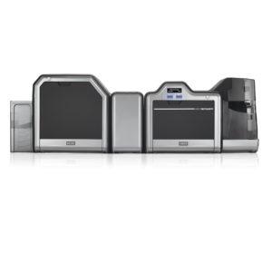 HDP5600_Straight_Dual Input_Flipper_Lam_Std Output_Print