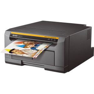 HiTi P910L | Printer with High Speed and Jamming Free Technology