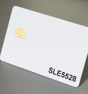 SLE5528-Card-375x400