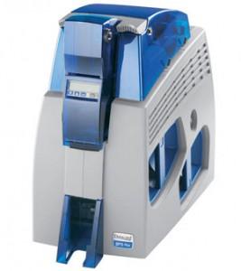 SP75Plus-300-267x300