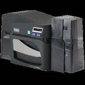 dtc-4500e-dualsd-dual-hpprs-ang-l_0-300x300