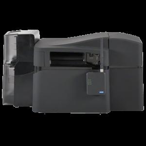 dtc-4500e-dualsd-dual-hpprs-d1-back-wifi-300x300
