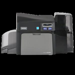 dtc4250e-dual-ip-sngl-sd-f-300x300