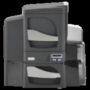 dtc4500e-lam-f-300x300