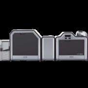 hdp5000-flip-lam-straight-300x300