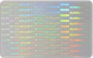 holographic-id-card-overlay-t5007