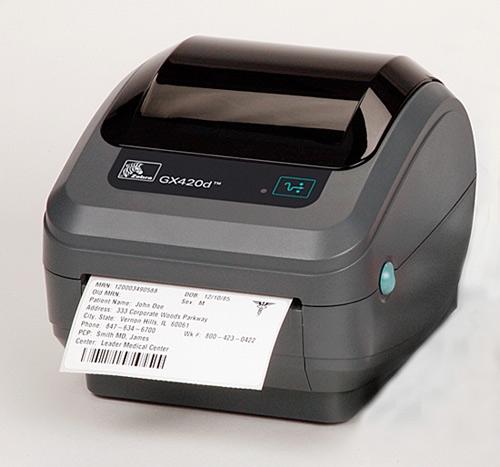zebra gk420t label printer digital id technologies rh digi id co za zebra gk420d user guide zebra gk420d user manual