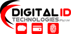 Logo2015Normal