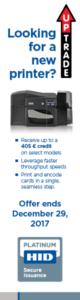 app-web-banner-uptrade-si-600x160-vert-euros-platinum
