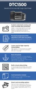 Infographic DTC1500