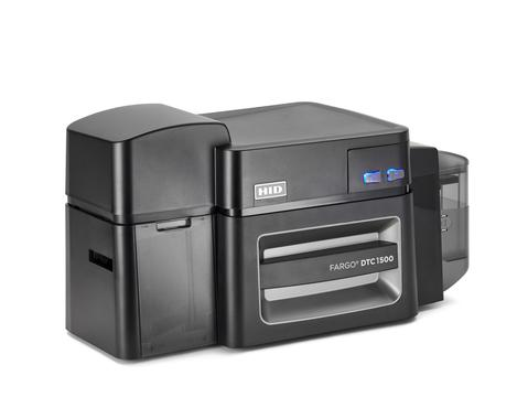dtc1500 card printer
