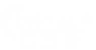 DigitalIDLogoFe