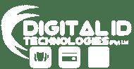 DigitalIDLogoFe
