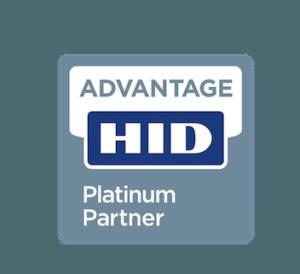 HID Partner 300x274 - Contact Us