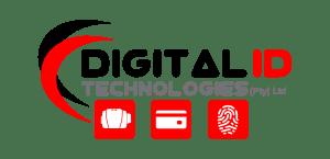 LogoDigital