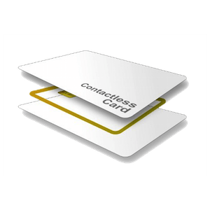 ContactlessCards - ID Card Solutions