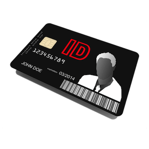 ID Staff Cards - ID Card Solutions