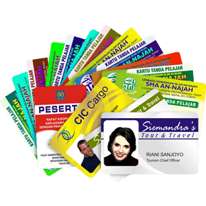cards preprinted 300x300 - ID Card Solutions