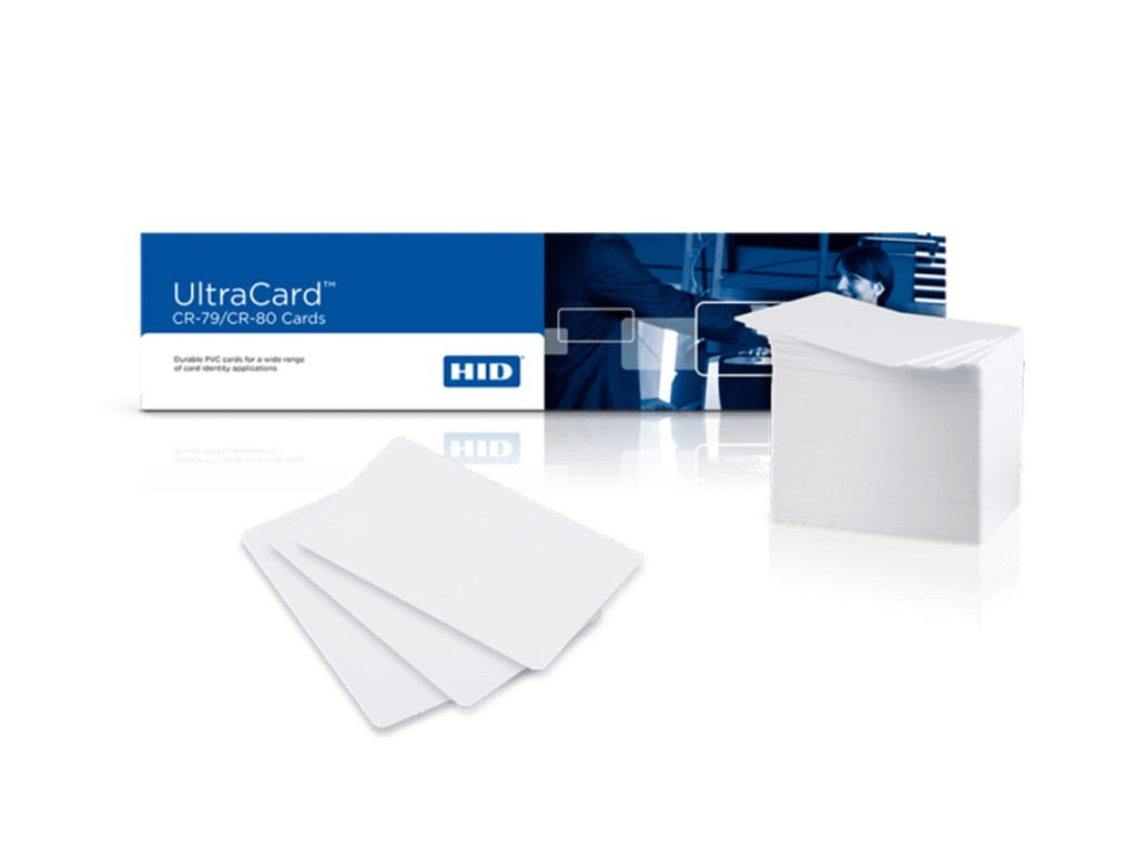 HID UltraCards 1024x773 - Plastic Cards