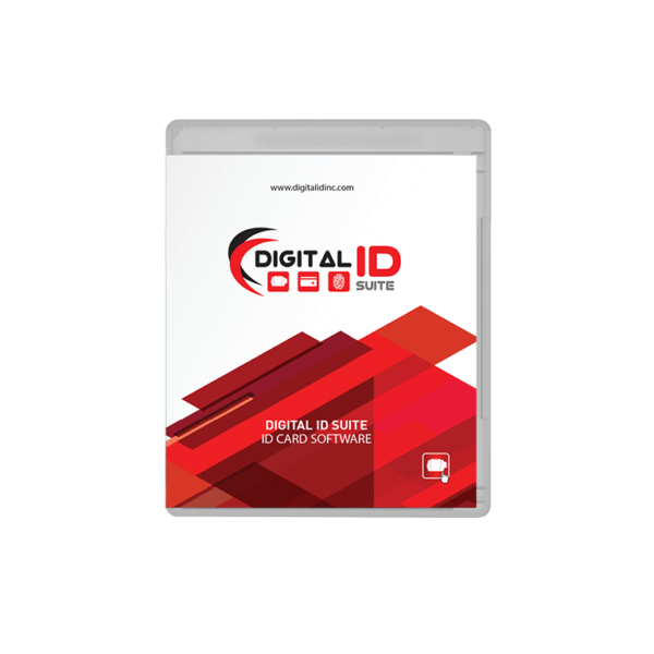 DigitalIDCardSoftware