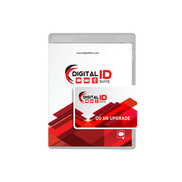 DigitalIDCardSoftwarebabacabbdbebeafe