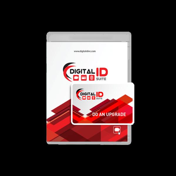 DigitalIDCardSoftwaredbecbaaeeeef
