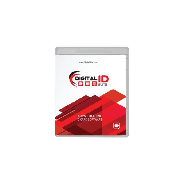 DigitalIDSoftwarecopy