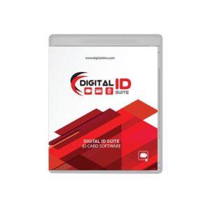 DigitalIDsoftware