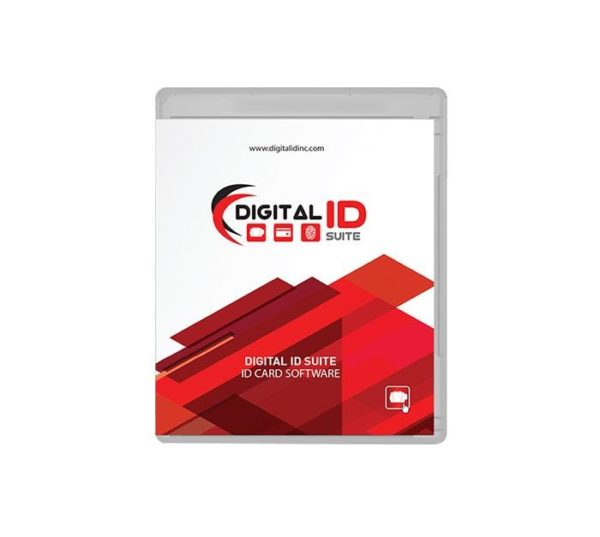 DigitalIDsoftwareffdeeaebbafb