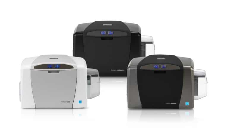 Entry level Printers 768x449 - Home