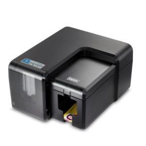 HID FARGO INK1000 Inkjet ID Card Printer
