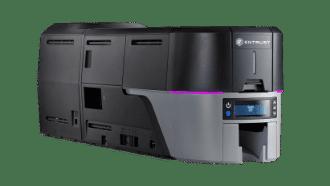 img product DS3TIM 330x186 1 - Entrust Sigma ID Card Printers