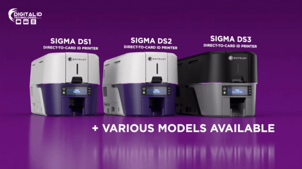 Entrust Sigma Range 1024x572 - Store
