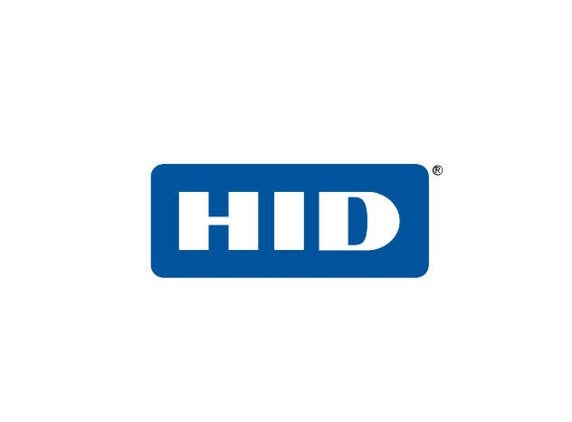 HID2 1 - Home