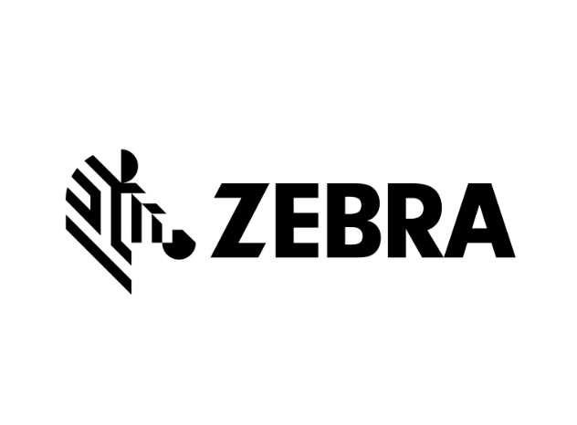 Zebra 1 - Home