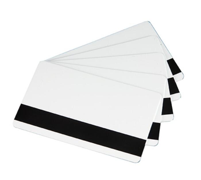 2180716360 - Plastic Cards