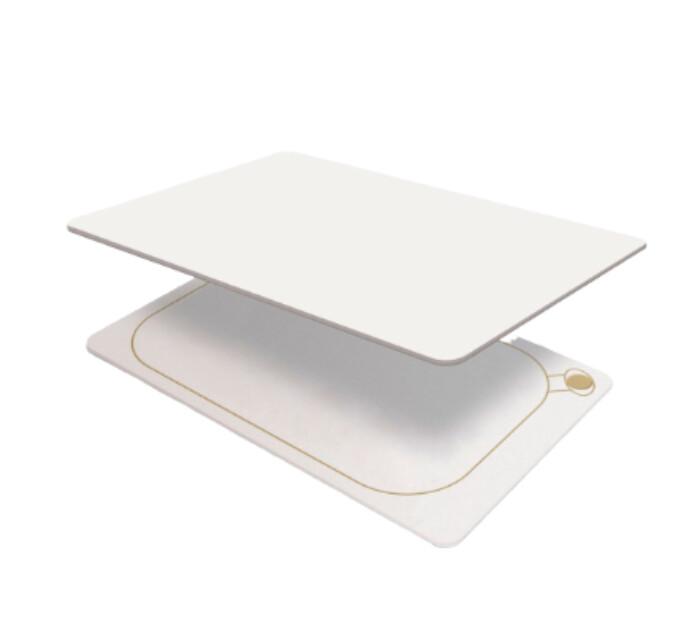 2180891494 - Plastic Cards