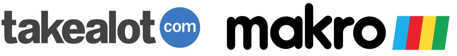 Makro - Store